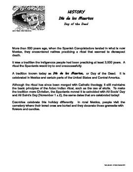 Halloween Printables Packet - 5 pgs.                  FUN STUFF