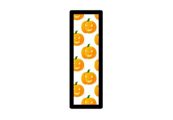 Halloween Pumpkins, Jack O Lanterns, Bulletin Board Letters, Classroom Decor