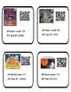 Halloween QR Codes Vol 2
