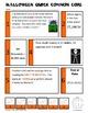 Halloween No Prep Common Core Math (5th grade)