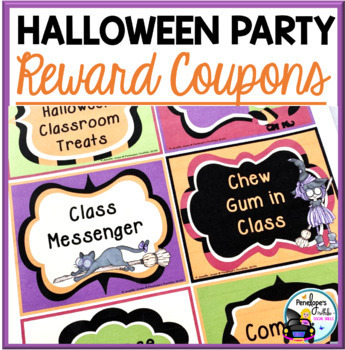 Teacher coupons from principal teaching resources teachers pay teacher coupons from principal teaching resources teachers pay teachers fandeluxe
