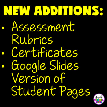 Halloween STEM Challenge (Spiderweb Halloween STEM Activity)