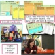 Halloween STEM Challenge Treat Toss 1:1 PAPERLESS