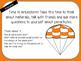 Halloween STEM Engineering Challenge Bundle