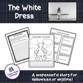 Halloween - Scary Story - Short Story Analysis