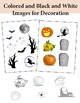 Halloween Science: STEM Electrical Quizboards