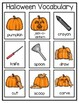 Halloween Sequencing Pack