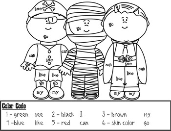 freeprintable kindergarten coloring pages - photo#37
