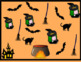 Halloween Singing Game | Four Happy Pumpkins | Complete Song Package