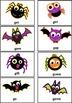 Halloween Smash- An Articulation Game