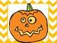 Halloween Song Freebie