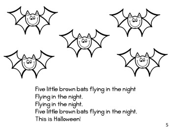 """HALLOWEEN SONG: """"This is Halloween!"""" MUSIC VIDEO, BOOK and MP3"""
