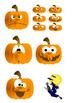 Halloween Spelling Idea