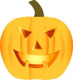 Halloween Spelling Magic Tunnel