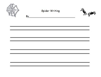 Fearless Writing  Essay Workbook  Flash Kids Fearless Series