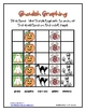 Halloween Spooktacular:  Math, Literacy, and Science
