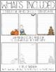 Halloween Stationary Printables