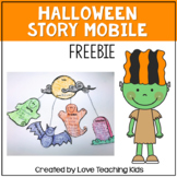 Halloween Story Mobile