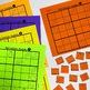 Halloween Sudoku Set