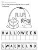 Halloween Super Pack!