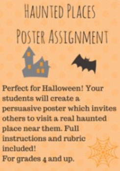 Halloween Super Pack- 4 great activities for Halloween or anytime