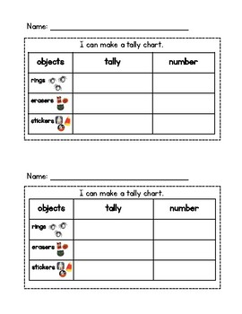 Orig further Image Width   Height   Version also Image Width   Height   Version besides Image Width   Height   Version together with Who. on graphs in kindergarten