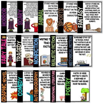 Halloween Ten Frames Posters