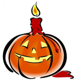 Halloween- Text and Exercise Sheets