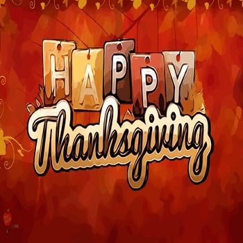 Halloween & Thanksgiving PowerPoint Game Bundle - 2 Customizable Games