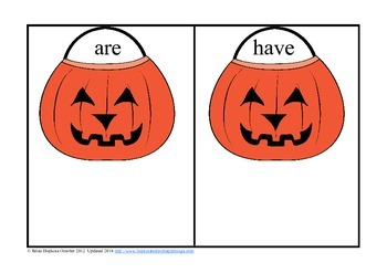 Halloween Themed 2nd Grade Reading and Math Centers & Worksheets