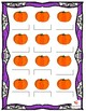 Halloween Themed Activity Package