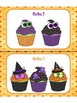 Halloween Themed Adding and Subtracting Decimals