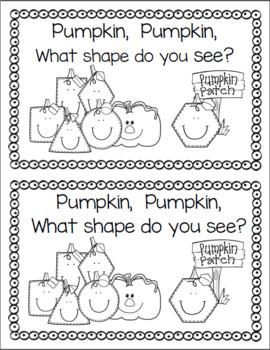 Halloween Themed Math Bundle