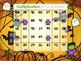 Halloween Themed Multiplication Games!