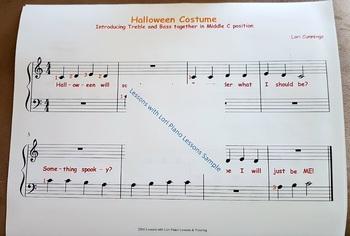 Halloween Time Songs