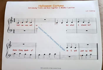 Halloween Time Songs