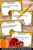Halloween Reading Book Ladybug Girl and the Dress-Up Dilem