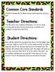 Halloween Treats Sight Words! Fry List 1