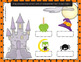 Halloween Unit Conversion Practice Google Slides Classroom Paperless