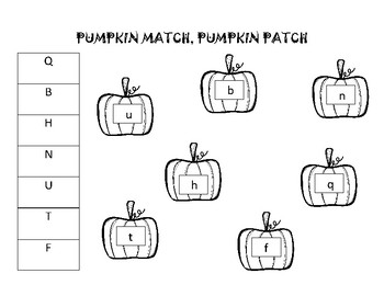 Halloween Unit Packet-printables, emergent reader, literacy and math practice