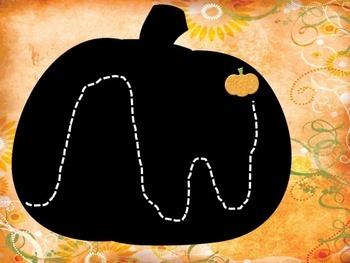 Halloween Vocal Exploration for Kindergarten/First Grade
