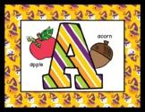 Halloween Witch Ghost & Pumpkin - Posters / Cards / Mats -