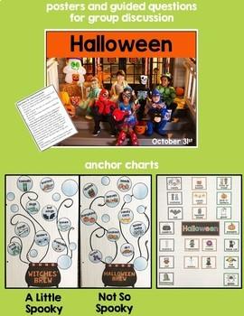Halloween, Pumpkin, Witches Brew, Jack O' Lantern