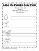 Halloween Worksheets / Printables