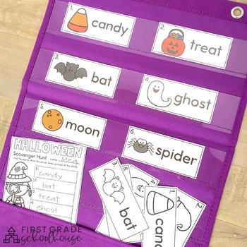Essay on halloween