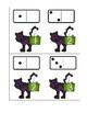 Halloween addition/subtraction