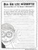 Halloween alternative: Dia de los Muertos or Mexican Day of the Dead Celebration