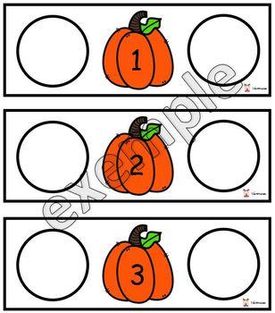 Halloween: avant et après