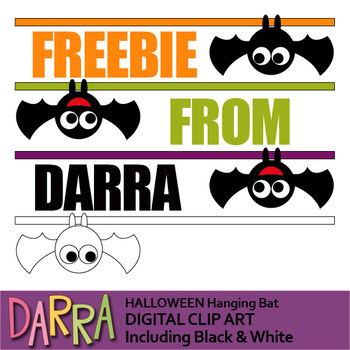 Halloween clip art free