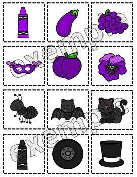 Halloween: les monstres gourmands